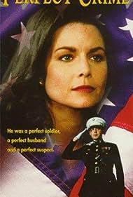 Mitzi Kapture in Perfect Crime (1997)