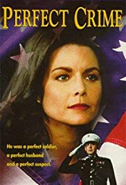 Perfect Crime(1997) Poster - Movie Forum, Cast, Reviews