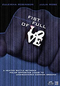 Watch online thriller english movies Fist Full of Love [hddvd]