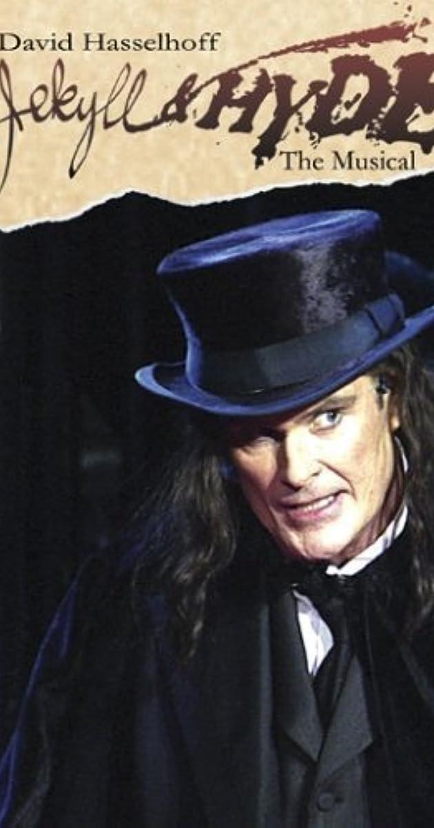 Jekyll & Hyde: The Musical (TV Movie 2001) - IMDb