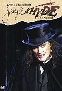 Primary photo for Jekyll & Hyde: The Musical