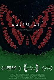 Astroturf Poster