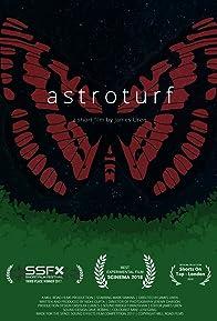 Primary photo for Astroturf