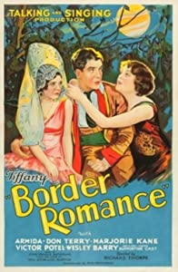 Border Romance download torrent