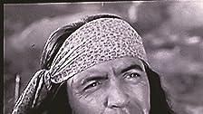 Johnny Brassbuttons
