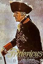 Fridericus