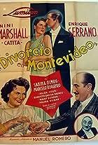 Divorcio en Montevideo