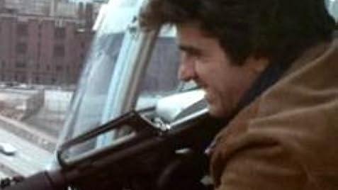 Shaft S Big Score 1972 Imdb