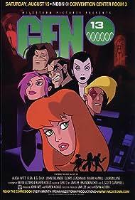 Gen¹³ (1998)