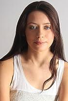 Janette Bundic