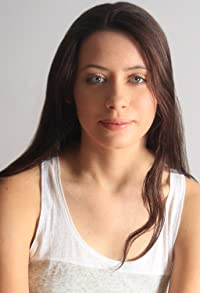 Primary photo for Janette Bundic