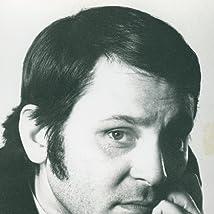 Carl Billquist