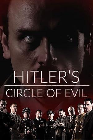 納粹群魔傳   awwrated   你的 Netflix 避雷好幫手!