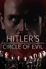 Primary photo for Hitler's Circle of Evil