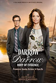 Primary photo for Darrow & Darrow: Body of Evidence