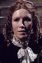 Virginia Vestoff