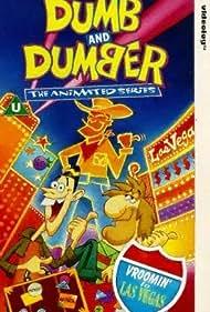 Dumb and Dumber (1995)