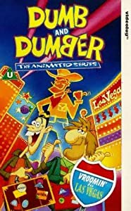 Latest mobile movie downloads Dumb and Dumber by [mpeg]