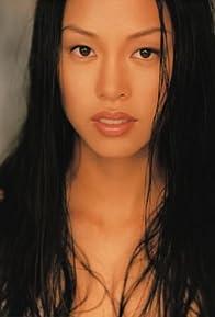 Primary photo for Monica Lo