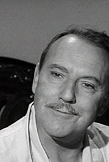 Gale Gordon Picture