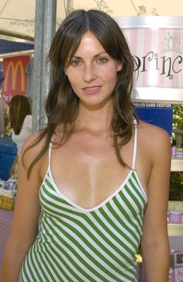 Liz Carey nude 678