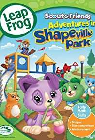 Primary photo for Leapfrog: Adventures in Shapeville Park