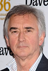 Primary photo for Denis Lawson