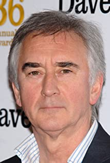 Denis Lawson Picture