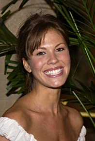 Primary photo for Nikki Cox