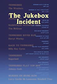 The Jukebox Incident Poster