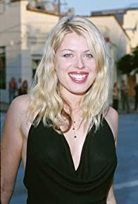 Primary photo for Amanda De Cadenet