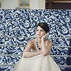 Selena Gomez in Monte Carlo (2011)