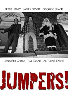 Jumpers hd full movie download