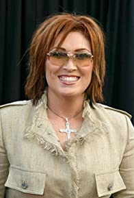 Primary photo for Jo Dee Messina
