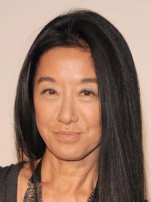 Vera Wang Imdb