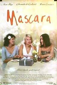 Mascara (1999)