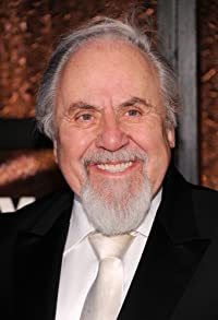 Primary photo for George Schlatter