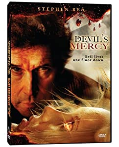 Whats a good website to download new movies The Devil's Mercy [480x272]