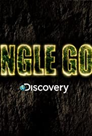 Jungle Gold Poster - TV Show Forum, Cast, Reviews