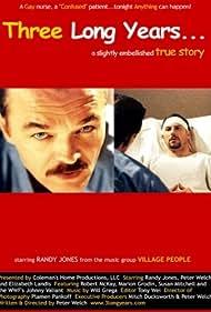 Three Long Years (2003)