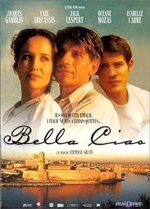 Watchmovies 2k Bella ciao by [1280x720]