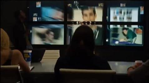 GRATUIT TV TÉLÉCHARGER SAVVY VISTA