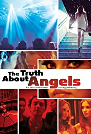 The Truth About Angels Poster