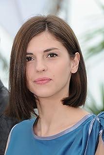 Marija Pikic Picture