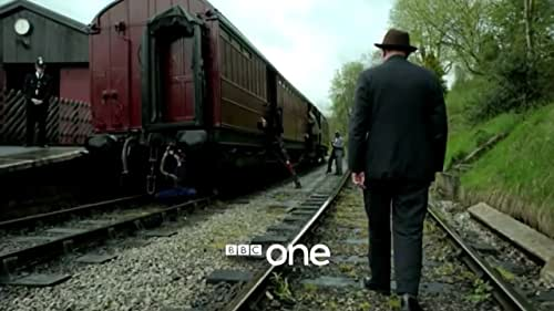A two-part drama which portrays The Great Train Robbery of August 8, 1963, firstly from the point of view of the robbers and then from the point of view of the police who set out to identify and catch the robbers.