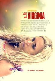 Virginia (2010) 720p
