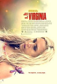 Primary photo for Virginia