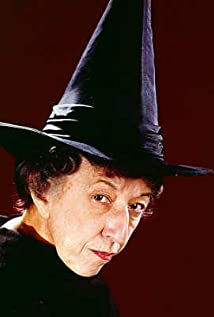 Margaret Hamilton Picture