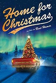 Hjem til jul (2010)