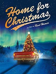 Downloadable movie clips free Hjem til jul Norway [4k]